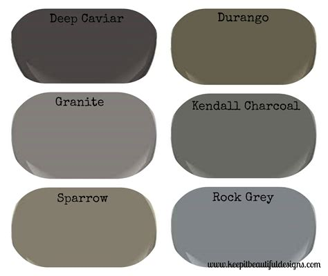 Grey And Purple Living Room Ideas by Keep It Beautiful Let S Paint