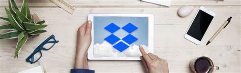 werken met dropbox op iphone  ipad seniorweb