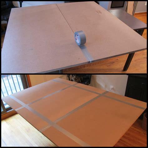 pool table design plans pdf diy mdf pool table plans download madera woodwork