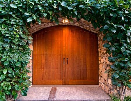 Lou Garage Disease by Clopay Door 2010 In Review