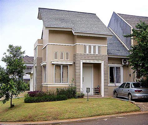 warna rumah minimalis design rumah minimalis