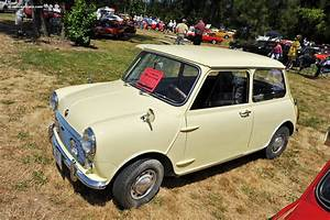 1969 Morris Mini Cooper Images Photo 69 Austin Mini MK2