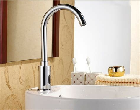 Wholesale And Retail Promotion New Chrome Brass Bathroom