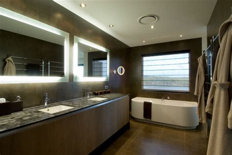Ultra Modern Bathroom Ideas by Make Your Bathroom Awesome With 25 Ultra Modern Bathroom