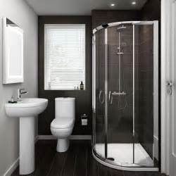 bathroom suites ideas en suite ideas big ideas for small spaces plumbing