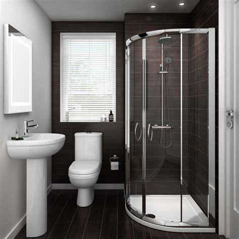 ensuite bathroom ideas design en suite ideas 2016 big ideas for small spaces
