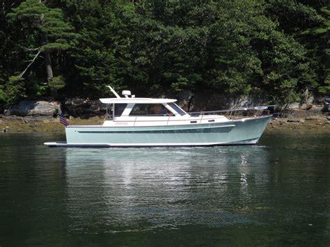 Bruckmann Boats by 2017 Bruckmann Abaco 40 Power Boat For Sale Www