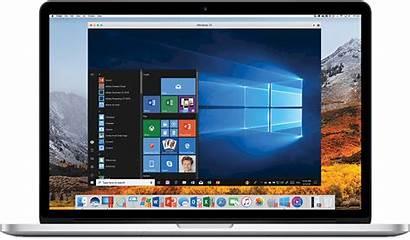 Parallels Mac Macos Mojave Support Desktop Macbook