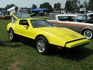 Sd Automobile : 1000 images about bricklin on pinterest cars for sale auction and head to ~ Gottalentnigeria.com Avis de Voitures