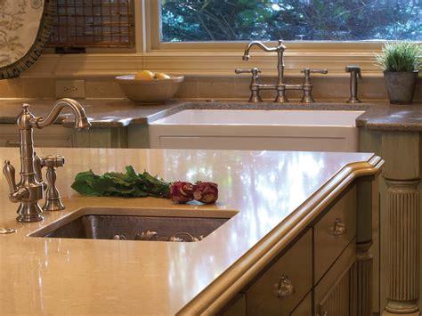 quartz countertops cambria cambria quartz countertops cost reviews