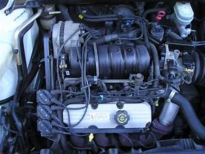 Vacuum Line  Hoses Need To Be Replaced - Gm Forum