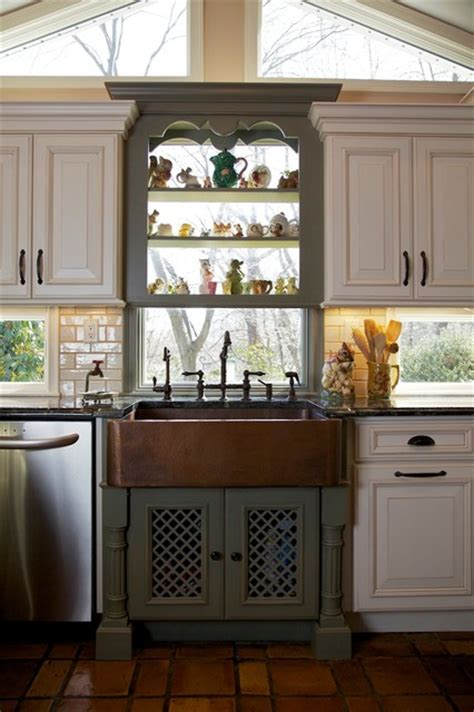 images of kitchens with white cabinets tri color kitchen rustic kitchen huntington by 8981