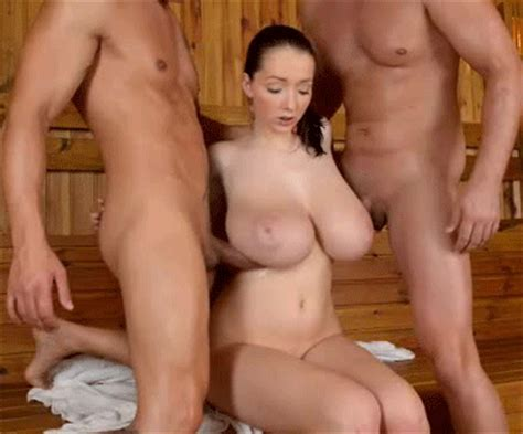 Lucie Wilde Porn Gifs Porngifsforadults Com
