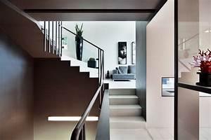 Como  Co   Italia Casa B Arkham Project