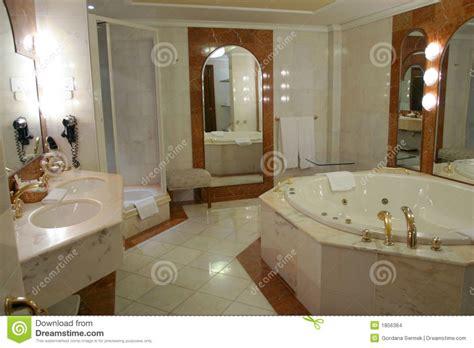 photo salle de bain hotel de luxe salle de bain de luxe moderne id 233 es d 233 co salle de bain