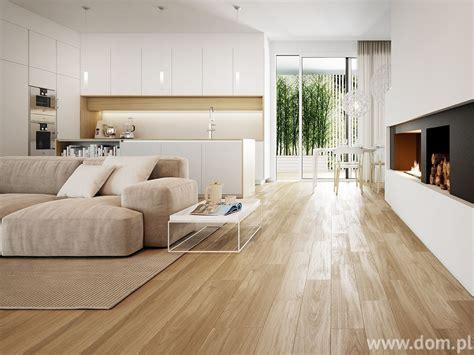 small island for kitchen płytki jak drewno płytki ceramiczne imitujące drewno do