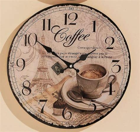 Uhr Zum Aufhängen by M 246 Bel Kuheiga G 252 Nstig Kaufen Bei M 246 Bel Garten