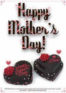 Beautiful Mothers Day Quotes. QuotesGram