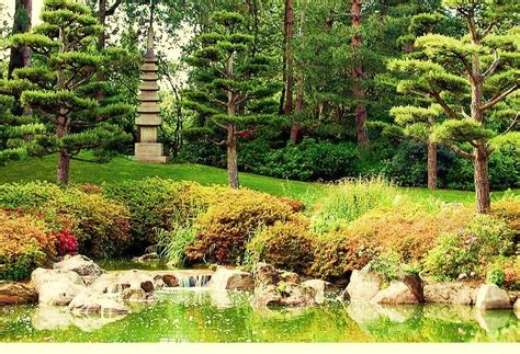 Japanischer Garten München Parken by The Park The Most Popular Places To Visit In
