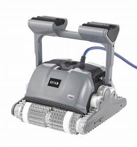 Robot Pour Piscine Hors Sol : piscines hydro sud achat de piscine bois piscine hors ~ Dailycaller-alerts.com Idées de Décoration