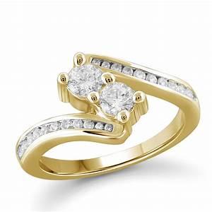 amazing sears jewelry engagement rings matvukcom With sears jewelry wedding rings