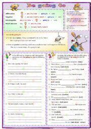 mejores imagenes de ingles vocabulario en ingles