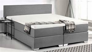 mattress amazing king size bed mattress and box spring With cheap king size mattress near me