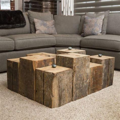 nomor rumah kayu minimalis 1 model furniture rumah minimalis yang 1 000 unik dan keren