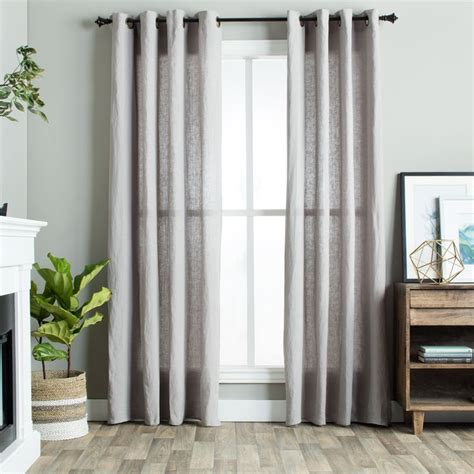 17 best images about window coverings on