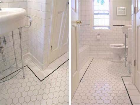 vintage bathroom tile ideas 17 best images about 1940s bathrooms colors ideas on pinterest pink bathrooms retro