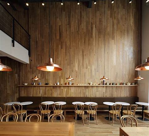 Bakery Design in Buenos Aires ? Commercial Interior Design News   Mindful Design Consulting