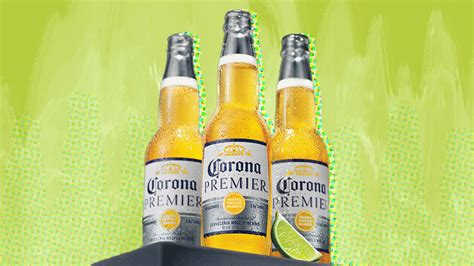 corona beer facing  brand crisis