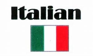Vibrante Press-Good, Fun & Engaging Spanish, French ...  Italian