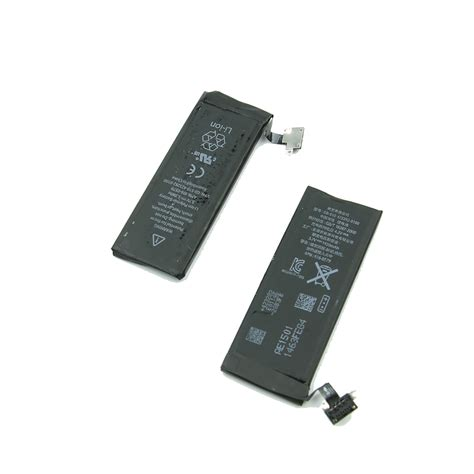 battery for iphone 4s 10 pcs new 3 7v lithium polymer mobile phone batteries for Batte