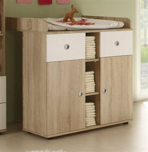 Commode Wiki by Commode 224 Langer Wiki Sb Meubles Discount