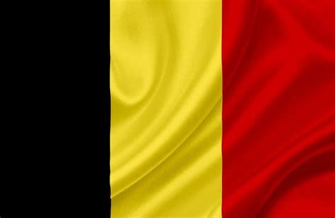 chambre d hote en belgique manche du chionnat francophone et du chionnat de