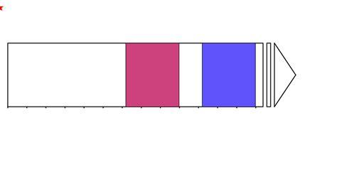 machine 224 calculer pendant la r 233 volution industrielle image de la frise chronologique chrono