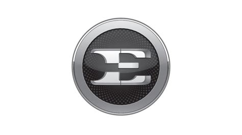 Kia E Badge by Kia Reveals New E Badge But What Is It