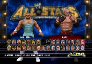 wwe ps2 games - Video Search Engine at Search.com