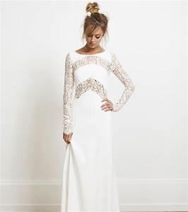 Robe Style Boheme : photo robe de mari e boh me rime arodaki ~ Dallasstarsshop.com Idées de Décoration