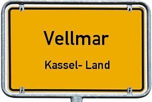 Nachbarschaftsgesetz Sachsen Anhalt : vellmar nachbarrechtsgesetz hessen stand april 2018 ~ Articles-book.com Haus und Dekorationen