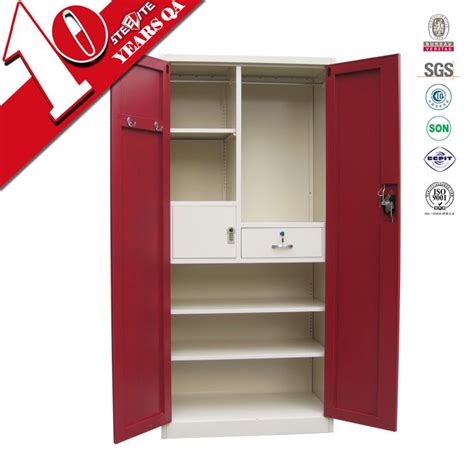 Cheapest Place To Buy Wardrobes by 2016 Best Sale High Quality Modern Walk In Closet Design