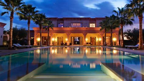 Luxushäuser Mit Pool luxus ferienhaus 42 fotos zum tr 228 umen archzine net