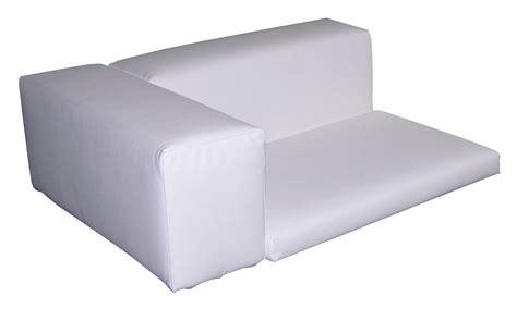 coussin d assise pour canapé coussin d 39 assise pour canapé