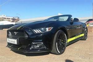 Ford Mustang for sale in Gauteng | Auto Mart