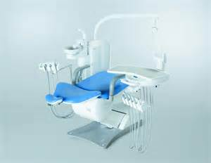 dental chairs home design