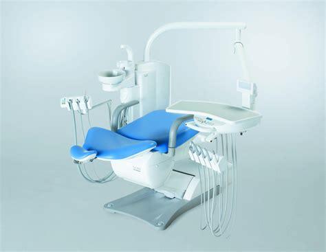 belmont dental chair service manual belmont clesta dental chair surgery design install