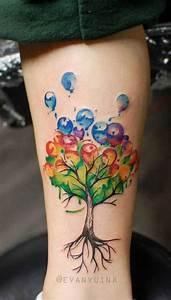 Baum Tattoo Bedeutung : die besten 25 tattoos mit bedeutung ideen auf pinterest kleine tattoos mit bedeutung kleine ~ Frokenaadalensverden.com Haus und Dekorationen
