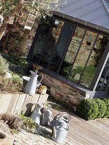 charmant renovation maison de campagne 12 1000 id233es With renovation maison de campagne