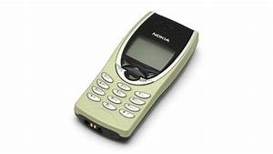 Old Nokia Phones Are Indestructibly Cool · Guardian ...